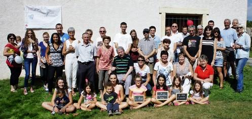 repas-sibuet-2014